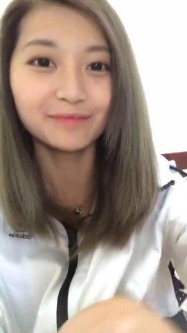 台灣内衣主播 - 85Tube