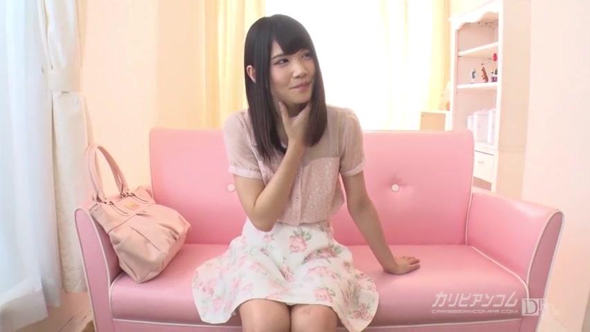 日本妹妹 - 85Tube
