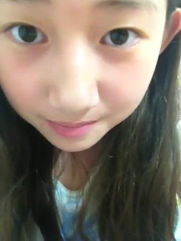 日本美女01