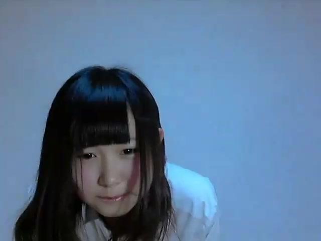 Skype ライブ 4