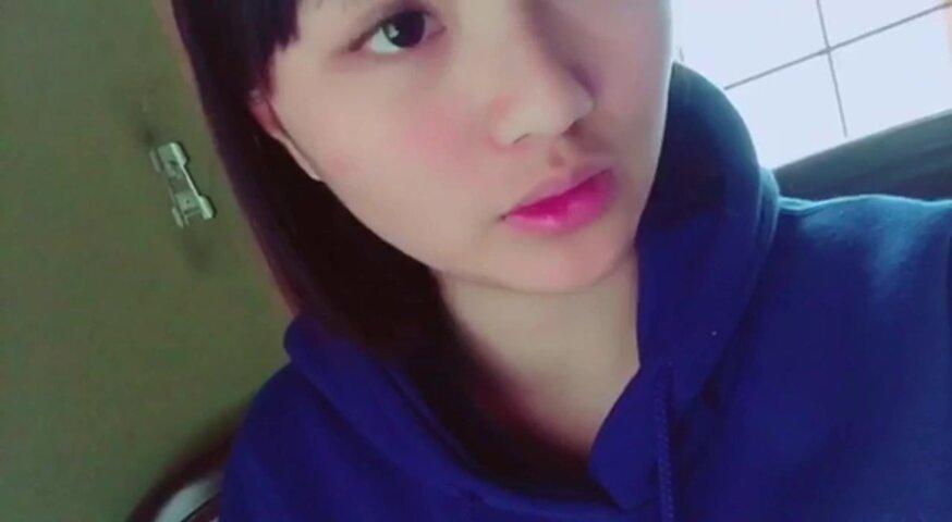 藍衣妹妹6_脫衣掰逼合輯